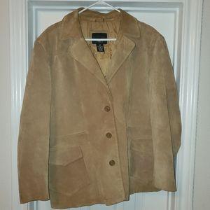 Ladies jacket